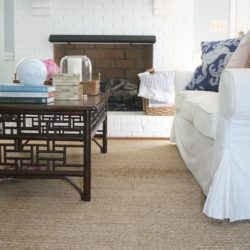 living_room_jute_rug_thumb