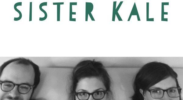 sister-kale_1