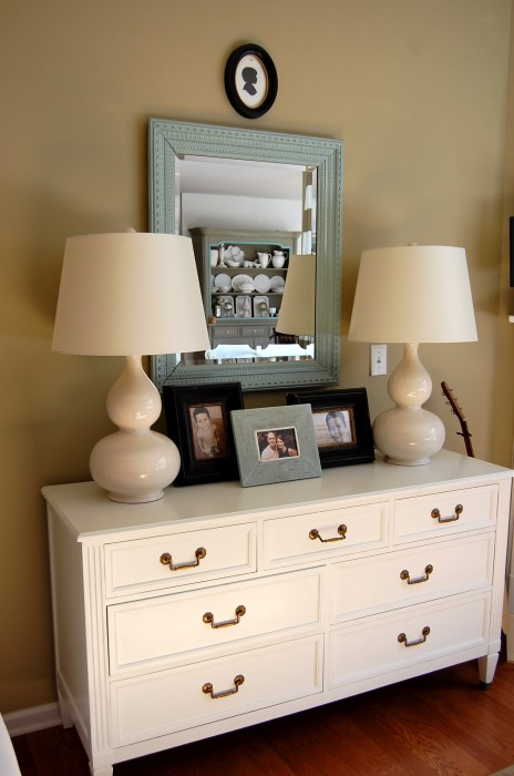 Where To Lamps And Other Cute, Tj Max Lamps