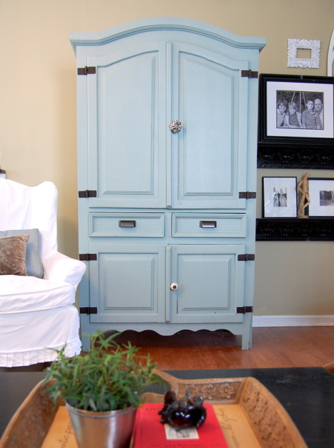 Painting Pine Furniture Nesting Place, Mexican Pine Furniture Painted White