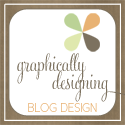 Graphically Designing