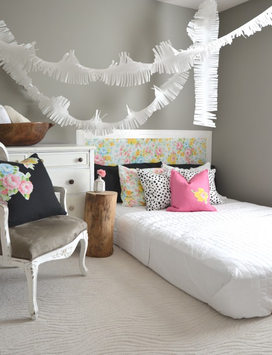 guest room ideas