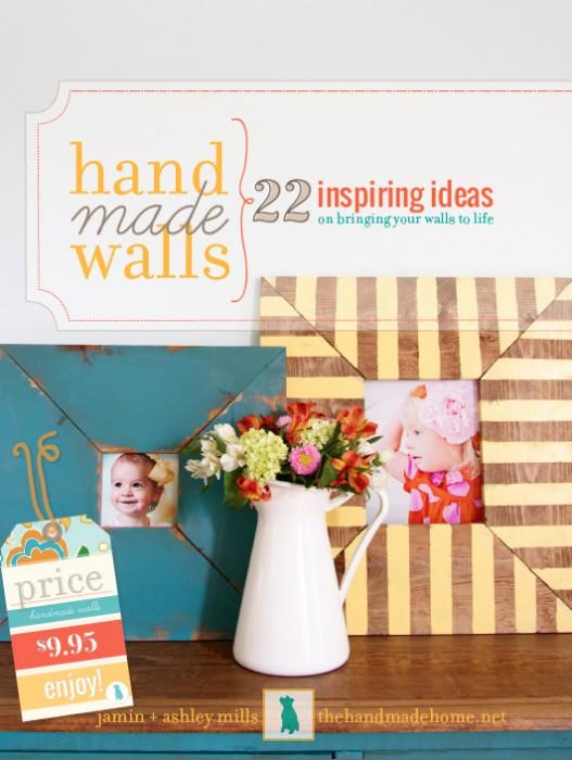 price_book_cover_handmade_walls_price