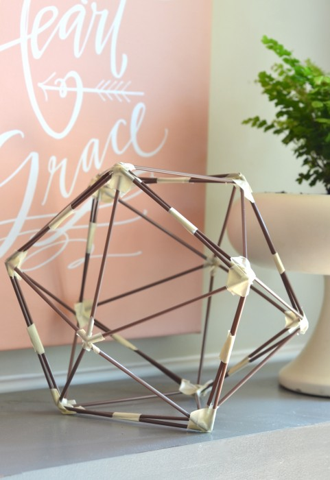 make your own polyhedra