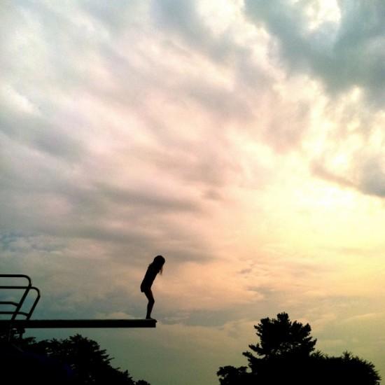 jump1-700x700