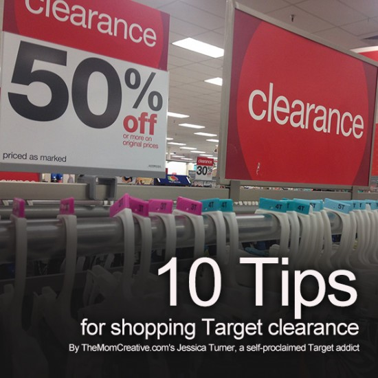 TargetTips