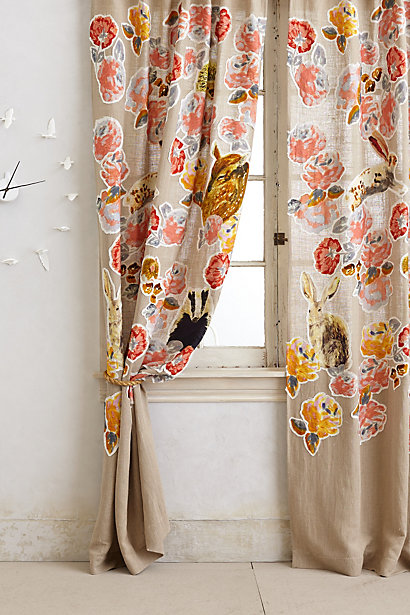 anthropologie_pixalated_curtains