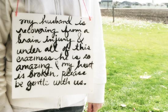 1-signs-husband