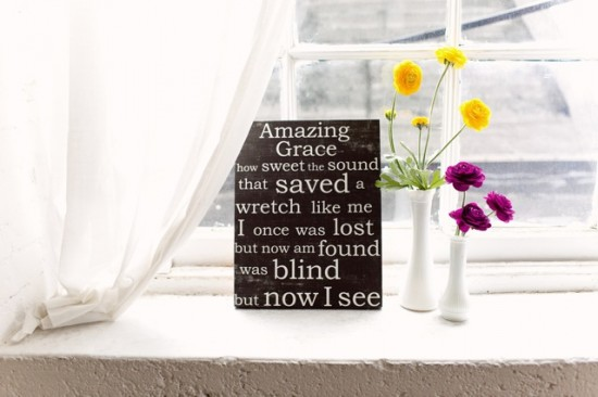 amazing grace1-H