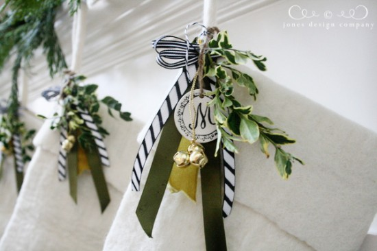 embellished-christmas-stocking