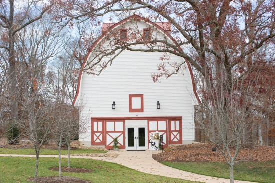 View More: http://maryannemorgan.pass.us/the_barn