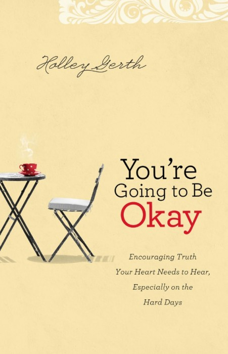 Youre-Going-to-Be-Okay-Cover1
