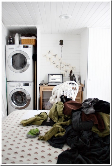 assortment_becoming_home_laundry