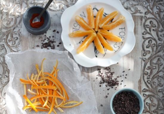 choclolate-dipped-oranges-setup(pp_w717_h499)