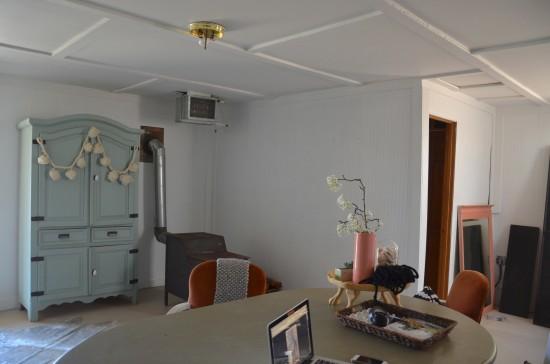 girliy office