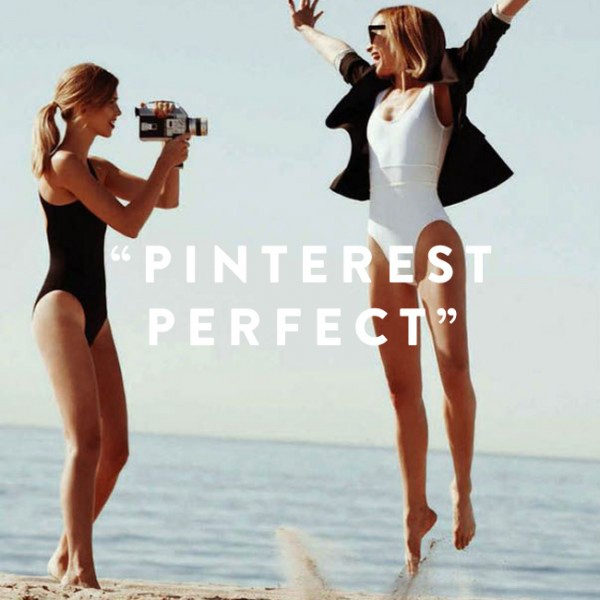 PinterestPerfect