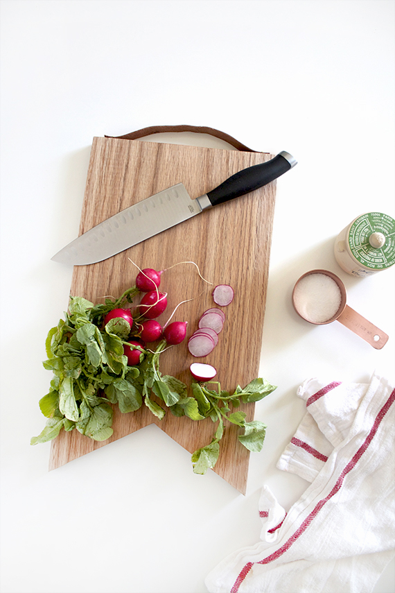 diy-wood-cutting-board-by-almost-makes-perfect