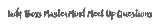 matermind