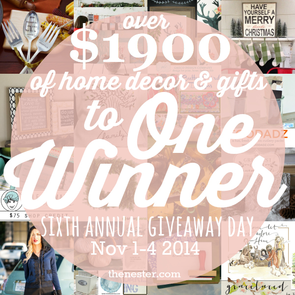 giveaway day 2014_5