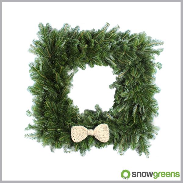 snowgreens