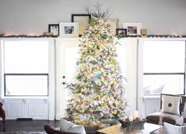 Christmas-tour-2014-232-600x433