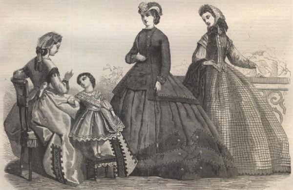 women-clothes-1800s[1]-1