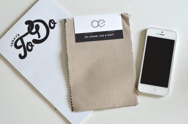 ae outdoor fabric