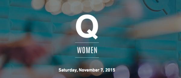 q women