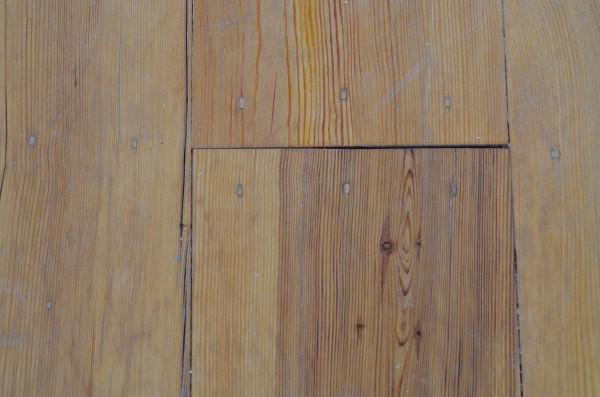 nester's wood flooors 12 inch pine planks