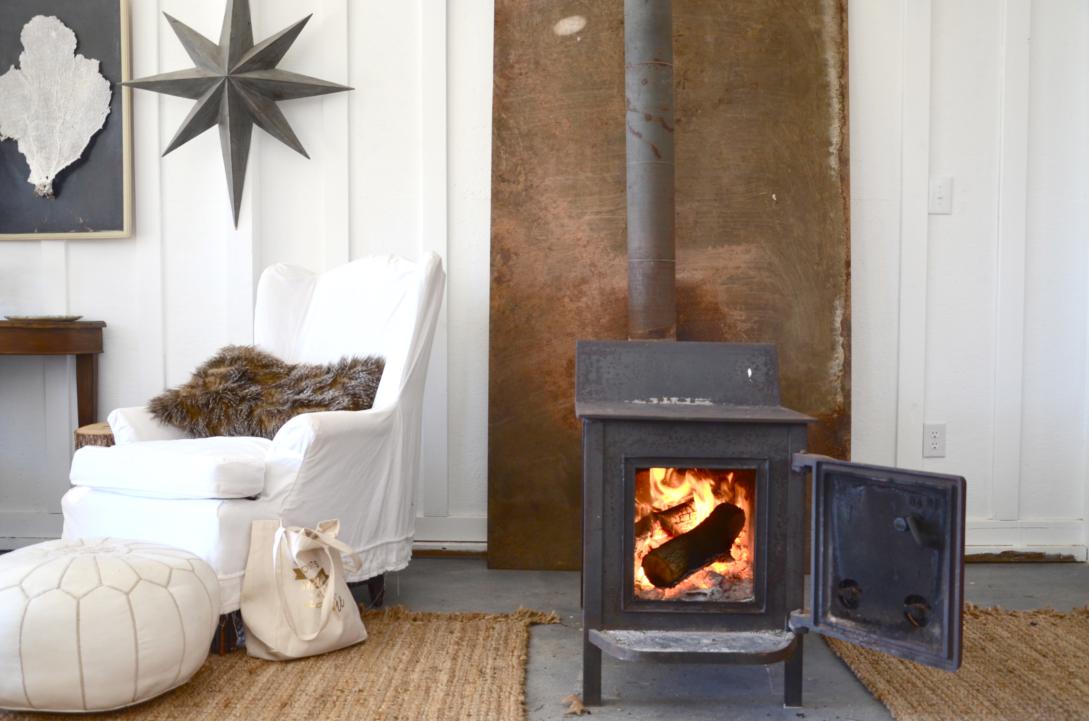 wood burning stove in living room wood stove 24571