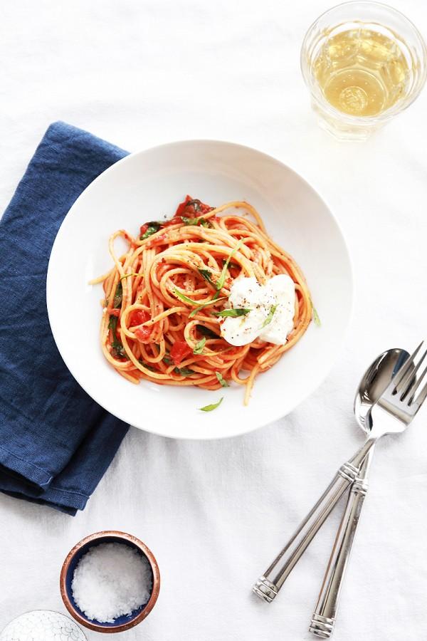 EE_Spaghetti-with-Tomato-Sauce-5(1)