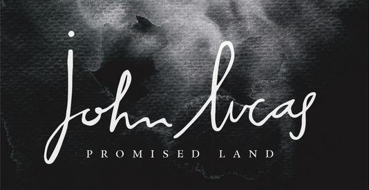 john-lucas