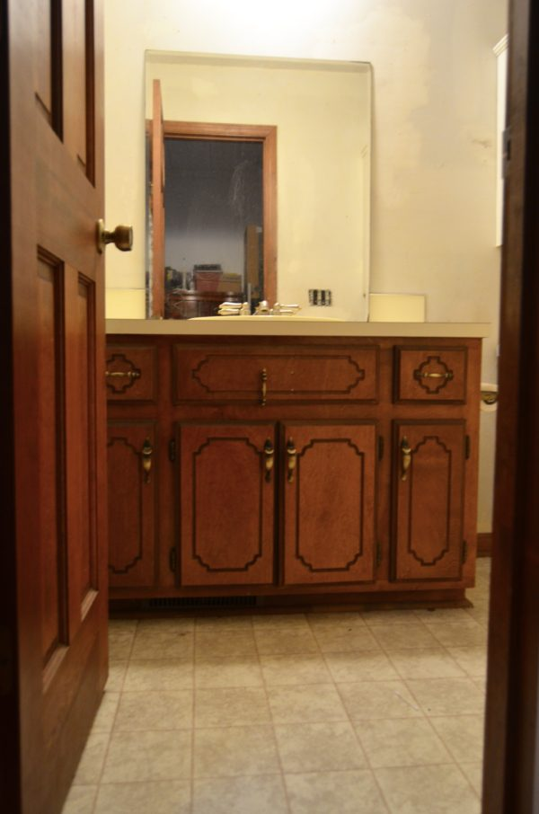 bathroom2